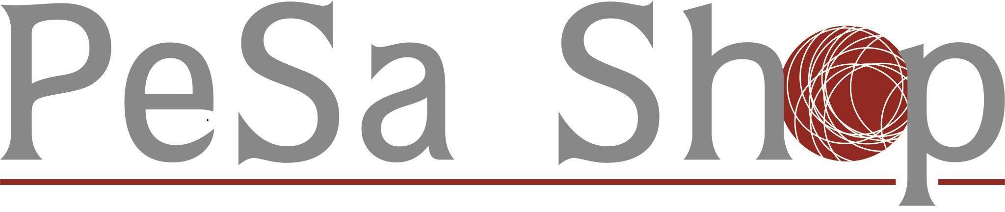 PeSa-Shop