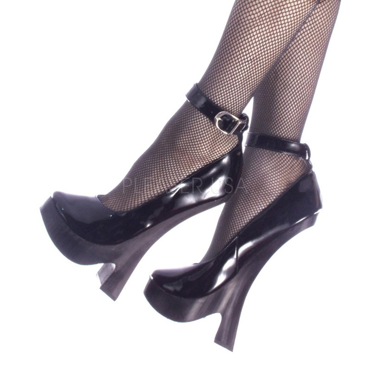 Devious Femme-12 - extreme Fetisch High Heels 35-45