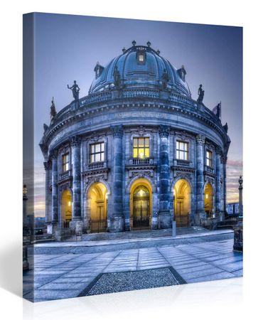 Bode Museum – 1006431