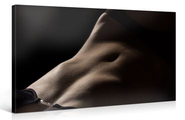 Erotischer Körper – 1006501
