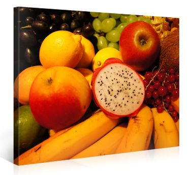 Fruits exotique – 1006610