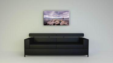 Calme à  Sestre Levante - 2020141822 – Bild 3