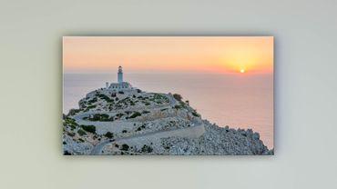 Cap de Formentor Majorque - 2020142060 – Bild 1