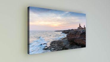 Cap de Ses Salines Majorque - 2020142062 – Bild 2