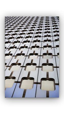 Paris Architektur 5 – Bild 1