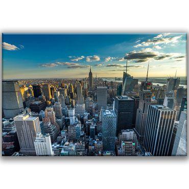 Manhattan vue 2020142809 – Bild 1