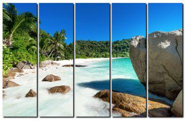 Seychelles 2020144969