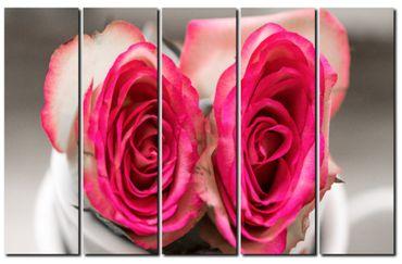 Rose 202014505