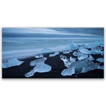 Islande 2020145218 – Bild 1