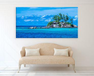 Seychelles 2020145359 – Bild 2