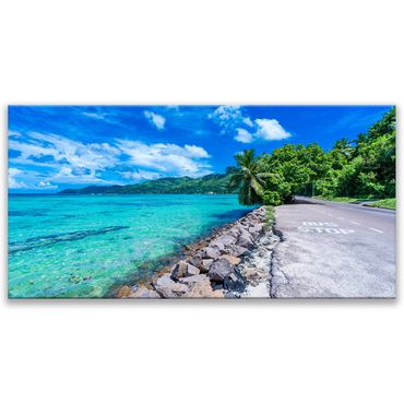Seychelles 2020145360 – Bild 1