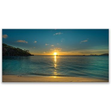 Seychelles 2020145367 – Bild 1