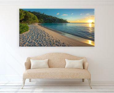 Seychelles 2020145368 – Bild 2