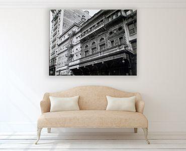 Fifth Avenue Theatre in Manhattan – Bild 2