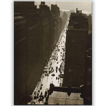 NYC Retro – Bild 1