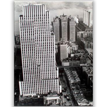 Daily News Building – Bild 1
