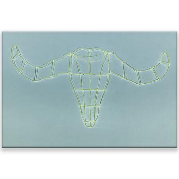 The Bull 2020145601 – Bild 1