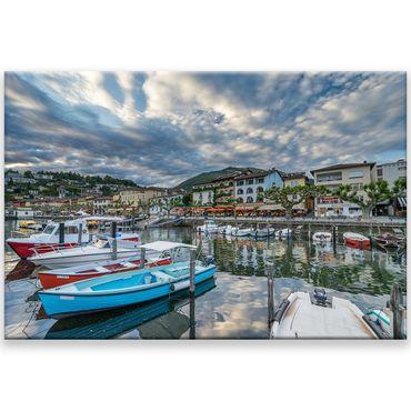 Ascona 3 – Bild 1