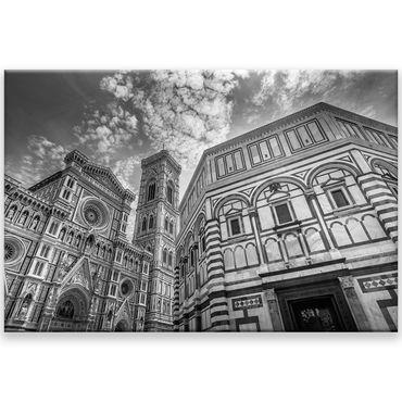Florence 2020146859 – Bild 1