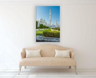 Abu Dhabi 4 – Bild 2