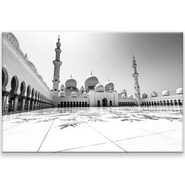 Abu Dhabi 7 – Bild 1