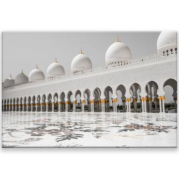 Abu Dhabi 8 – Bild 1