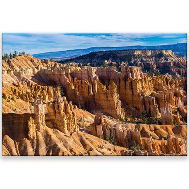 Bryce Canyon 8 – Bild 1