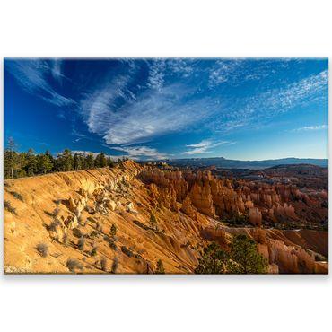 Bryce Canyon 14 – Bild 1