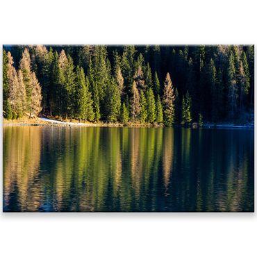 Leinwandbilder natur online bestellen bilder 13 - Leinwandbilder bestellen ...