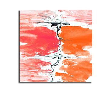 Abstrakt 0036 – Bild 1