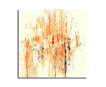 Abstrakt 0076 – Bild 1