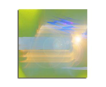 Abstrakt 0116 – Bild 1