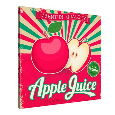 Apple Juice 2020153220