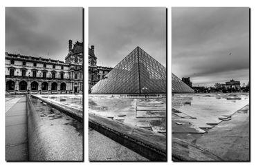 Paris 2020153709