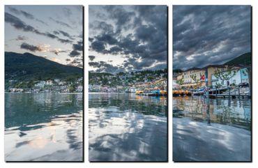 Ascona 8