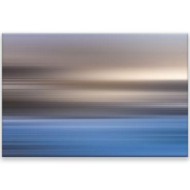 Faded 2020154139 – Bild 1