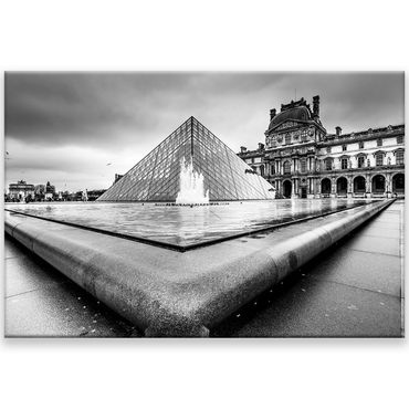 Paris 2020154237 – Bild 1