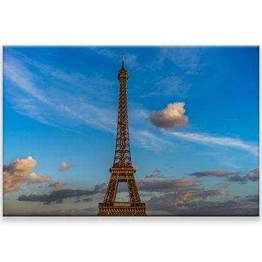 Eiffelturm Paris 3 – Bild 1