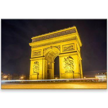 Paris 2020154246 – Bild 1