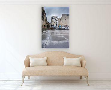 Paris 2020154253 – Bild 2