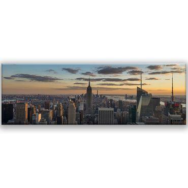 NYC 11 – Bild 1