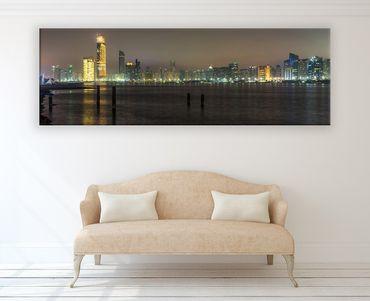 Abu Dhabi 2020154306 – Bild 2