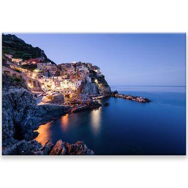 Italie 2020154601 – Bild 1