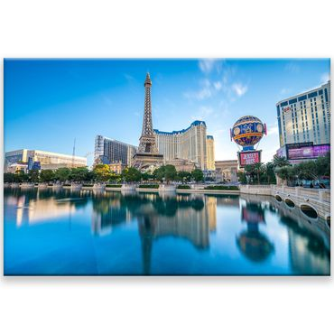 Limited Edition Las Vegas 1 – Bild 1
