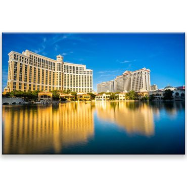 Limited Edition Las Vegas 2 – Bild 1