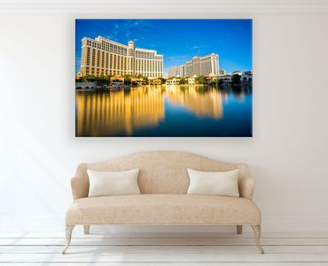 Limited Edition Las Vegas 2 – Bild 2