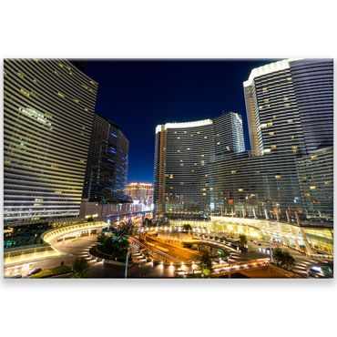 Limited Edition Las Vegas 3 – Bild 1