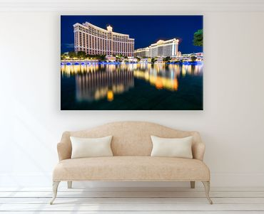 Limited Edition Las Vegas 7 – Bild 2