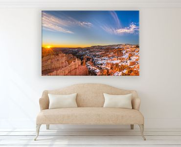 Limited Edition Bryce Canyon 1 – Bild 2