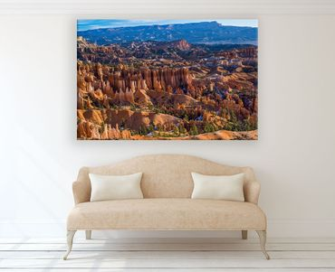 Limited Edition Bryce Canyon 3 – Bild 2